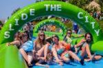 Slide The City Nyack News And Views 2016-08-26
