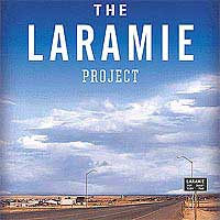 essays about the laramie project On pinterest | see more ideas about laramie project, matthew shepard and  acceptance  laramie project essay better living through beowulf find this pin .