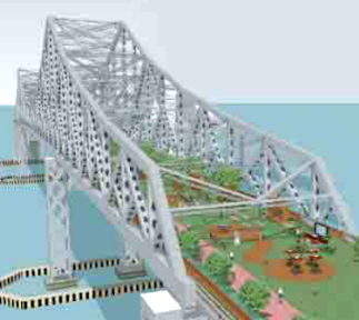 Tappan Zee Bridge Greenway Dead Before Arrival Nyack