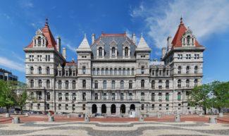 7 NY NJ Campaigns that Can Flip Congress NYS senatte