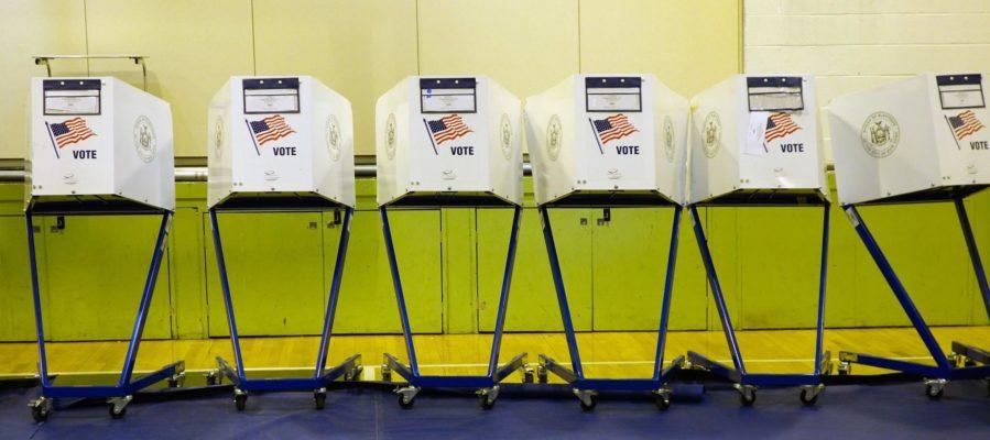 7 NY NJ Campaigns that Can Flip Congress NS senatte