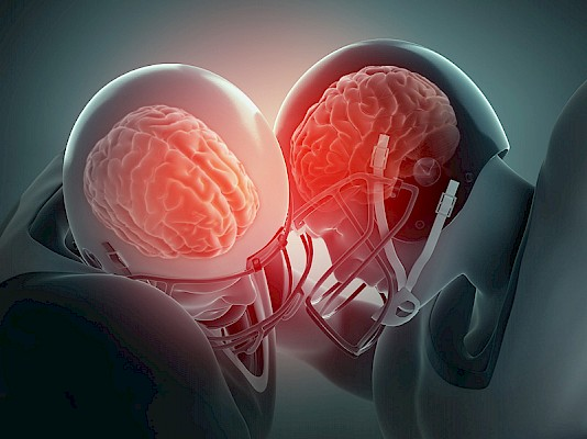 Everything To Know About Concussions