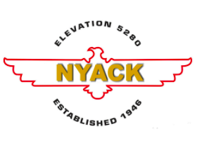 nyack people places mile high nyack nyack news and views nyack people places mile high nyack