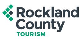 Rockland County Tourism