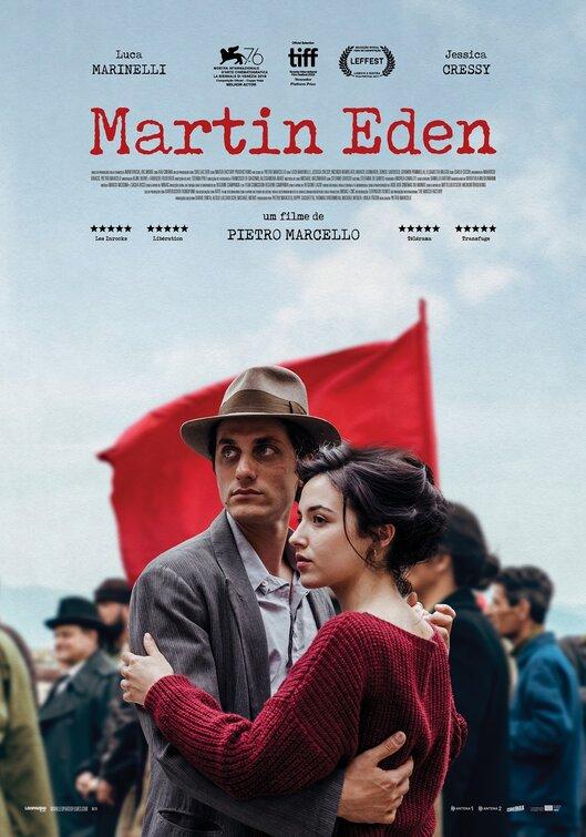 CINE ITALIANO -il topice- - Página 3 Martin_eden_ver2